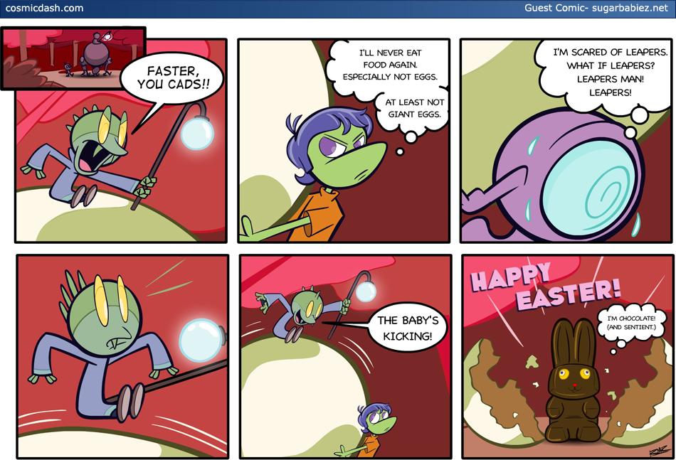 comic-2010-01-14.jpg