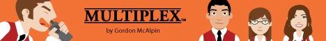 Multiplex_Banner