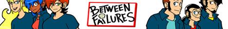 between_failures