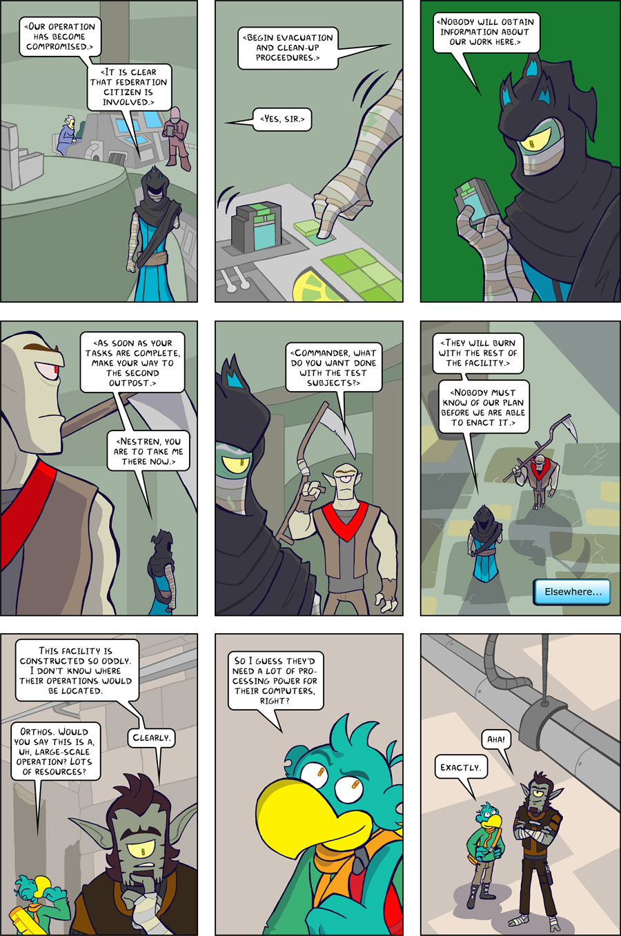 Episode 2: Pg 20