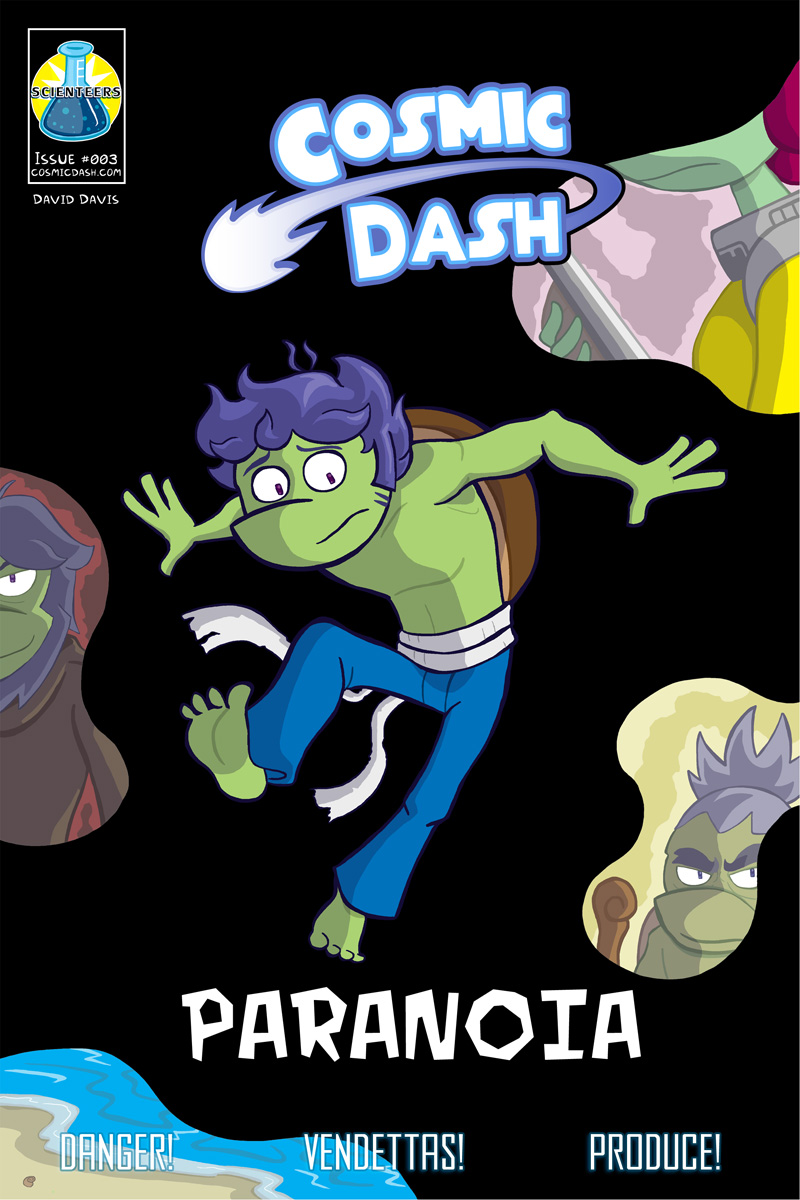 comic-2012-04-20-paranoia_cover_front.jpg