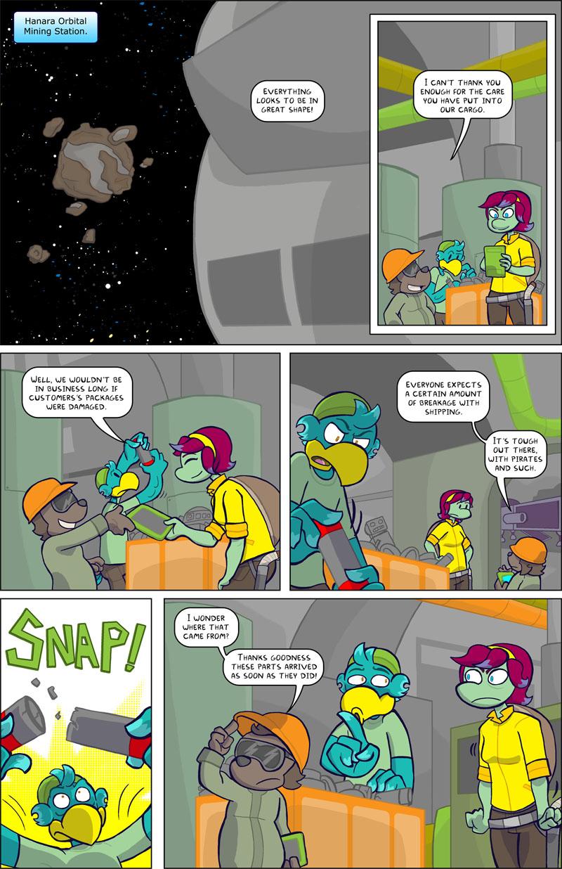 comic-2012-06-01-paranoia_005.jpg