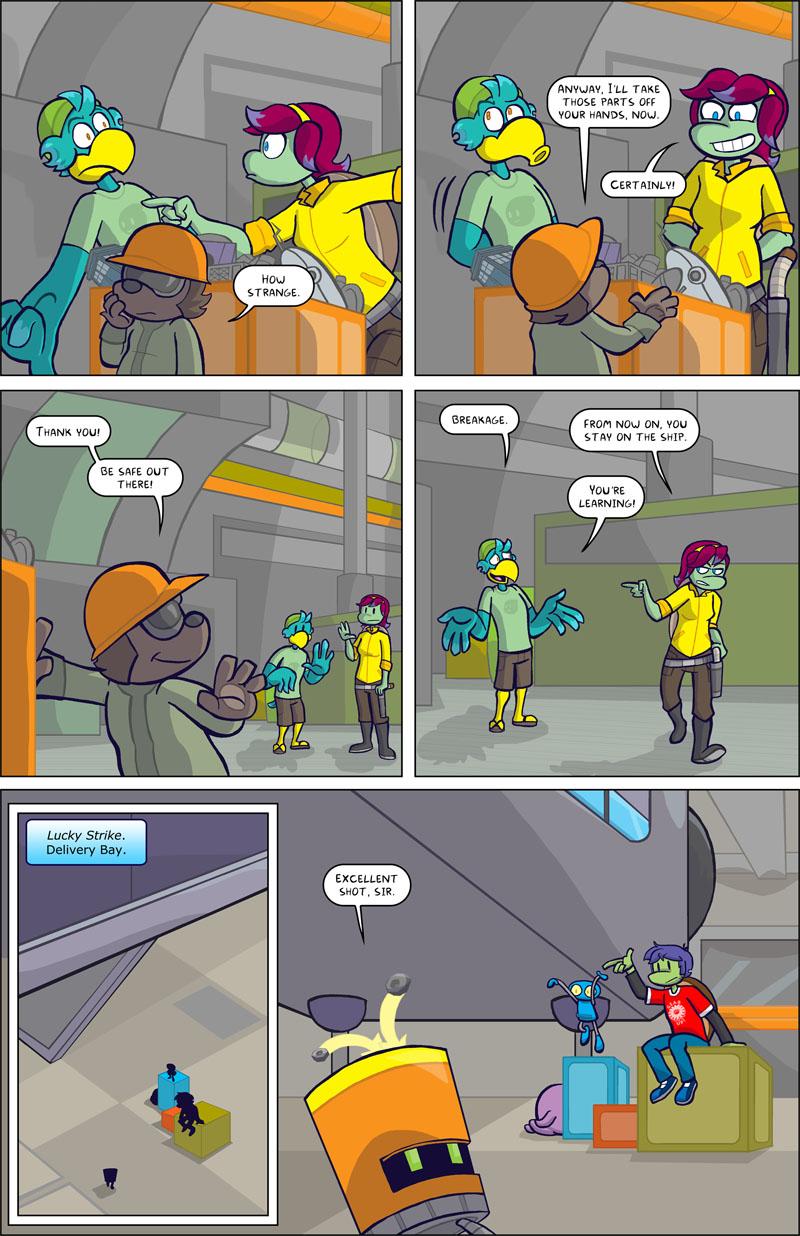 comic-2012-06-08-paranoia_006.jpg