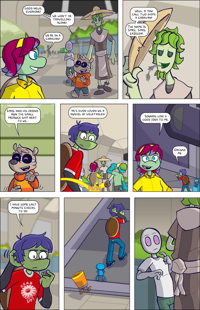 comic-2012-06-22-paranoia_008.jpg