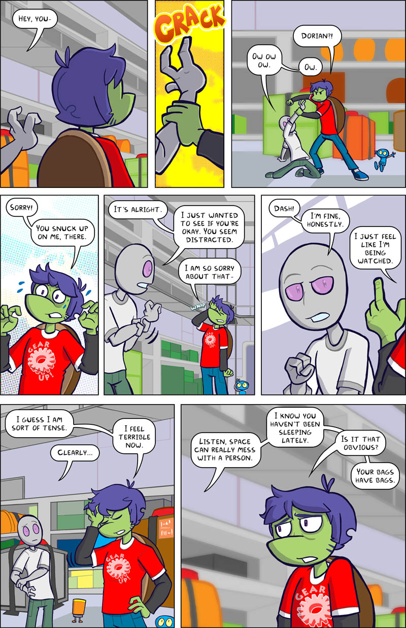 comic-2012-06-29-paranoia_009.jpg