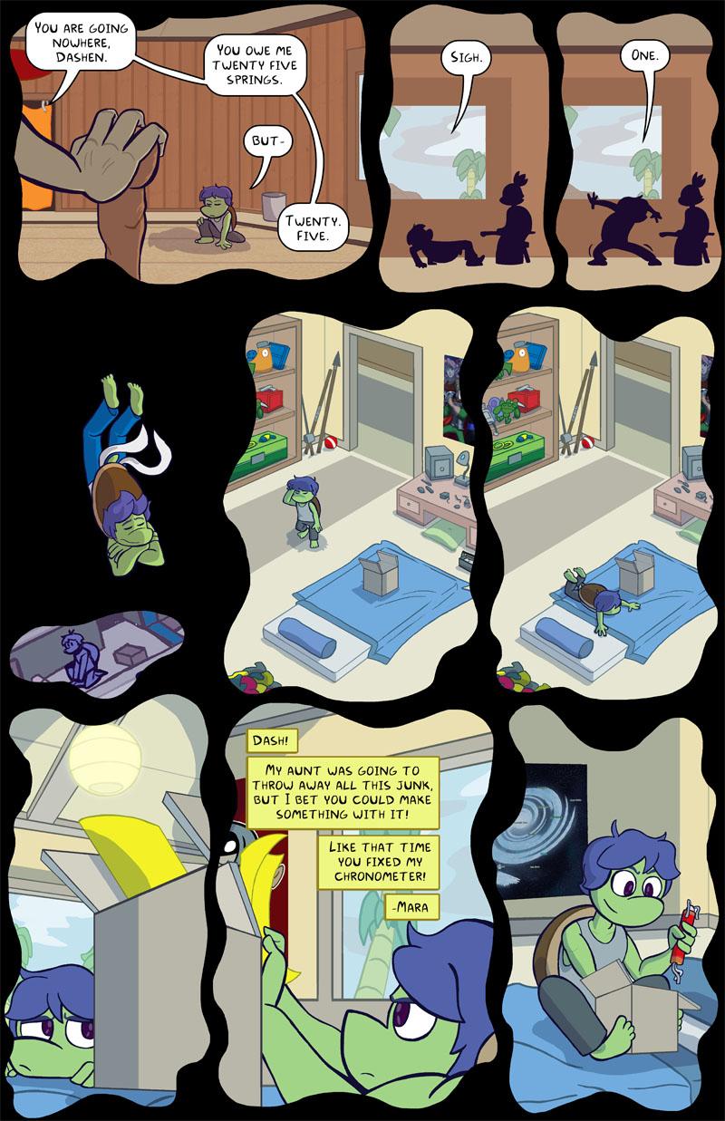 comic-2012-07-20-paranoia_012.jpg