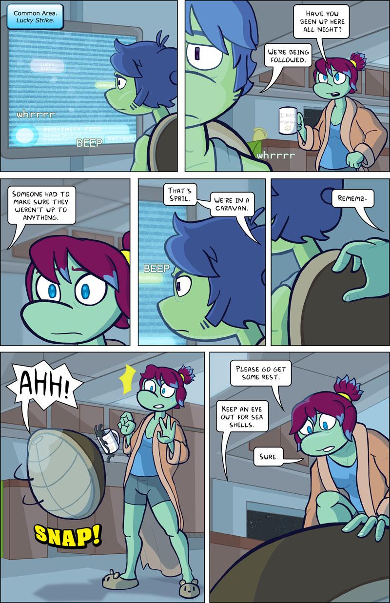 comic-2012-08-24-paranoia_017.jpg