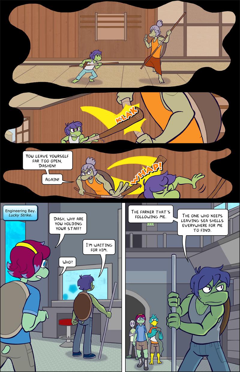 comic-2012-09-07-paranoia_019.jpg