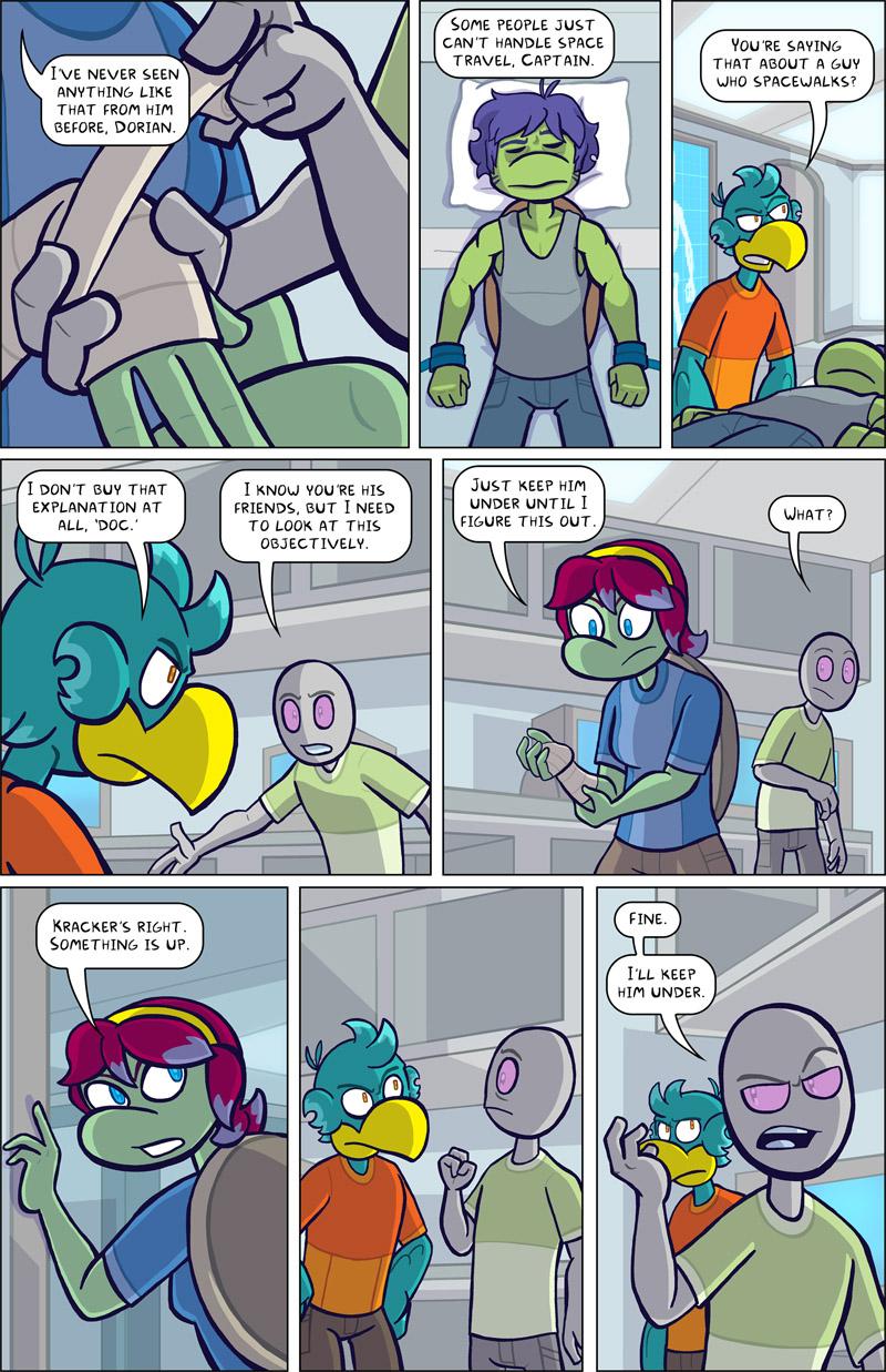 comic-2012-09-21-paranoia_021.jpg