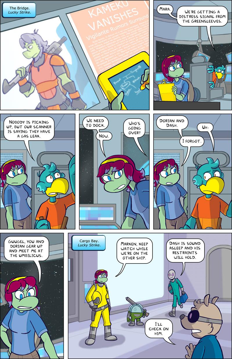 comic-2012-09-28-paranoia_022.jpg