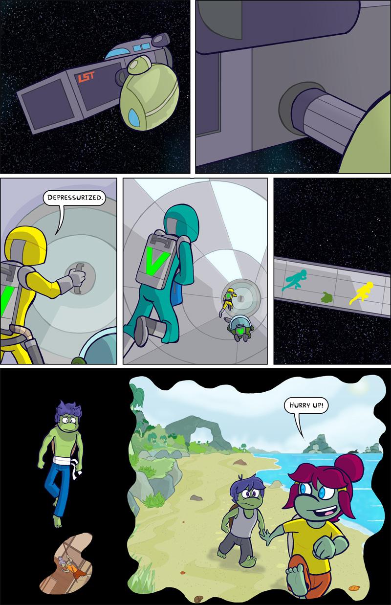 comic-2012-10-05-paranoia_023.jpg