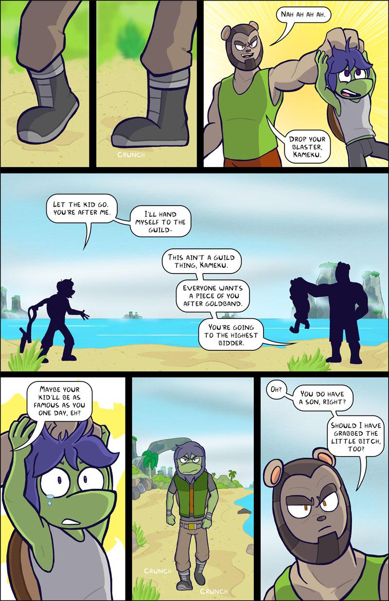 comic-2012-10-26-paranoia_026.jpg