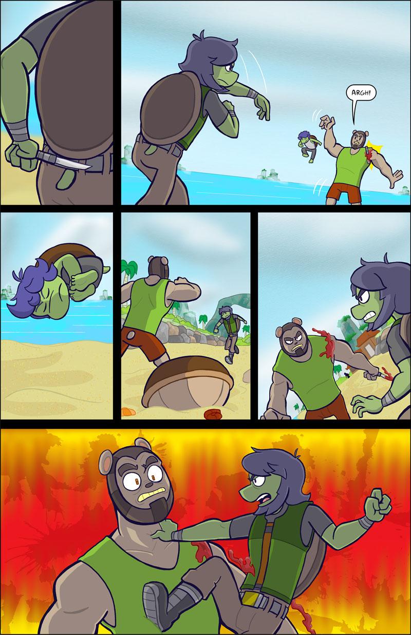 comic-2012-11-02-paranoia_027.jpg