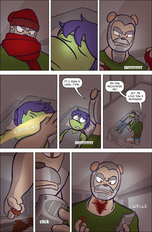 comic-2012-11-30-paranoia_031.jpg