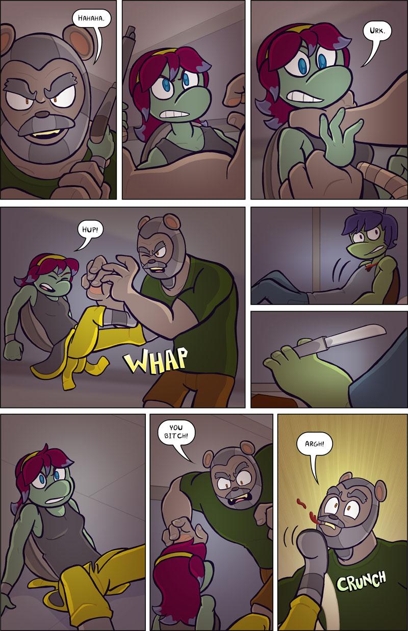 comic-2012-12-21-paranoia_034.jpg