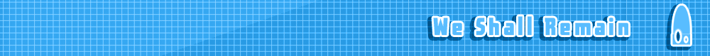 cropped-header_empire.png