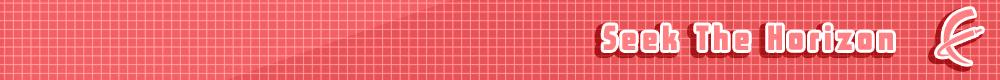 cropped-header_federation.png