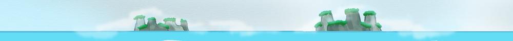 cropped-header_ocia_seas.png