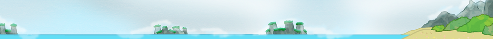 cropped-header_ocia_seas_002.png