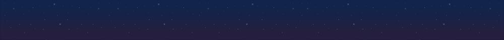 cropped-header_skyline.png