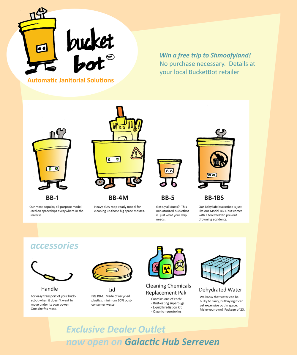 atwu_bucketbot