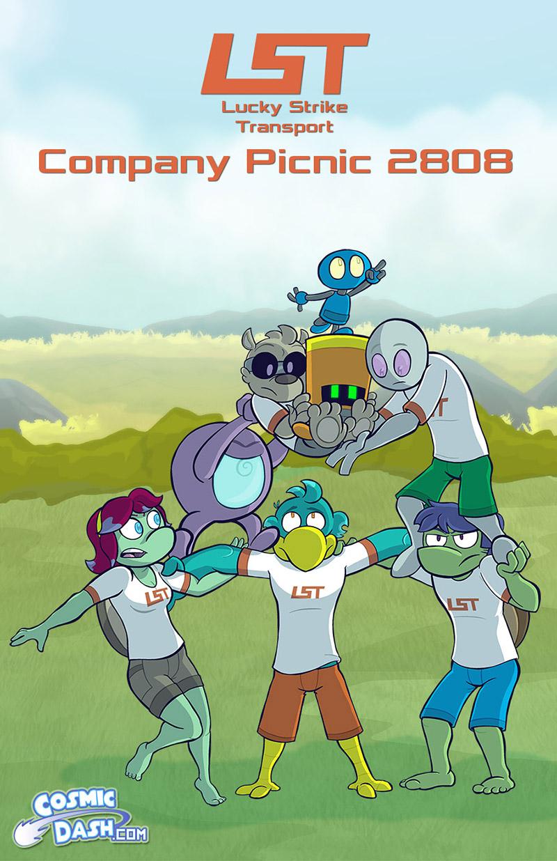 lst_picnic_print
