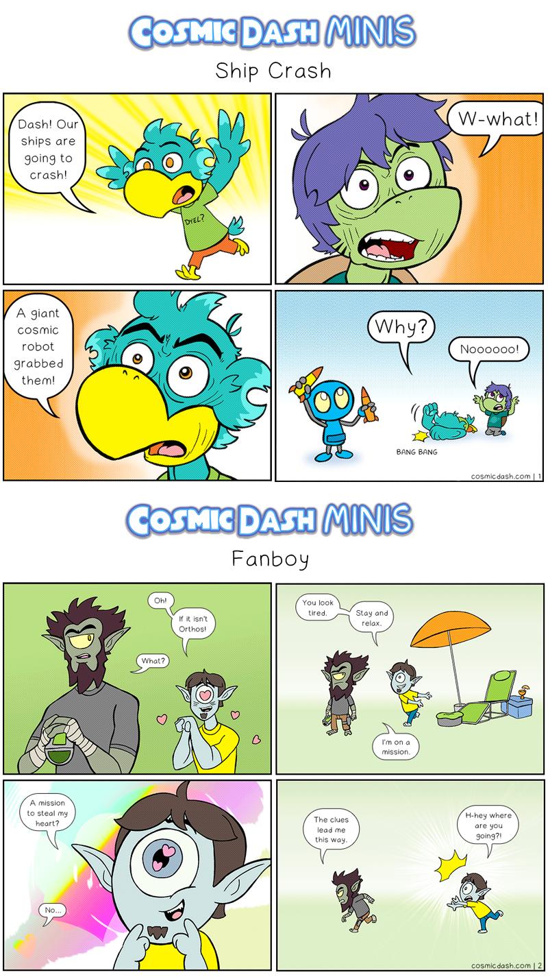 mini_composite