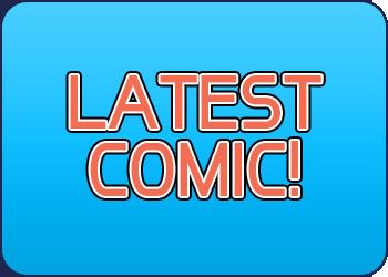 latest_comic